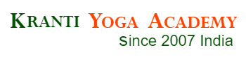 best yoga 200 hour course in india